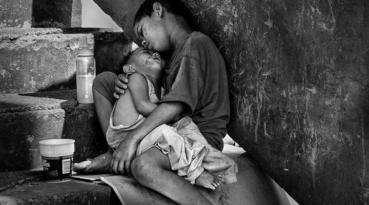 Fim do auxílio emergencial levará 16 milhões de brasileiros à pobreza