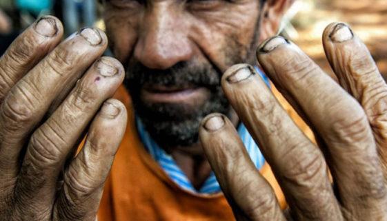 São Paulo inicia fluxo de atendimento para vítimas de trabalho escravo