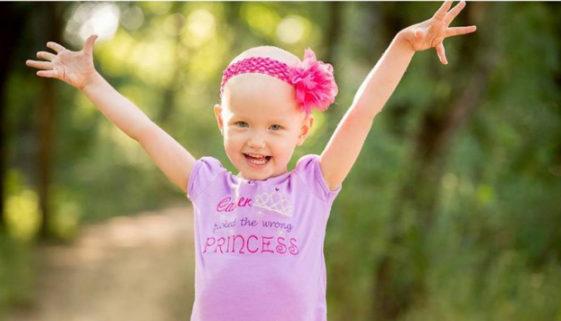Cartilha mostra direitos e benefícios dos portadores de câncer