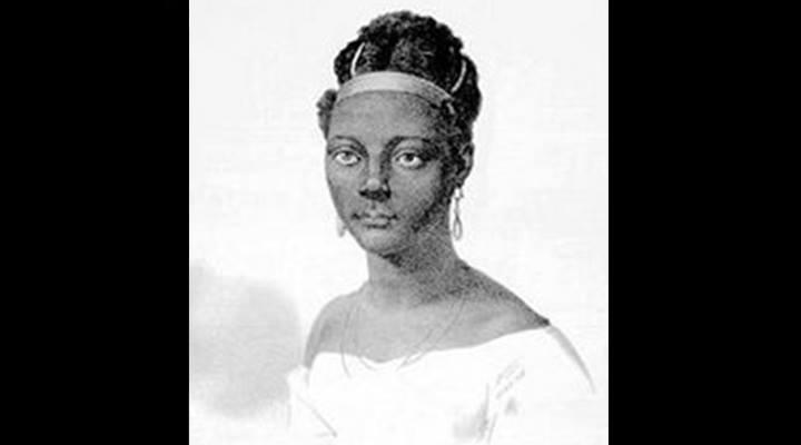 Escrava, ela buscou justiça e tornou-se a primeira advogada do Piauí