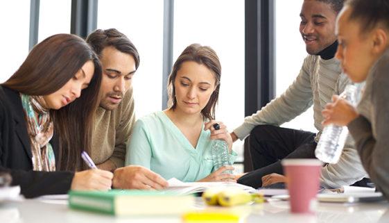 ESPM Social seleciona ONGs para consultoria gratuita de gestão