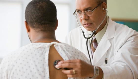 Campanha promove informações sobre câncer de mieloma múltiplo