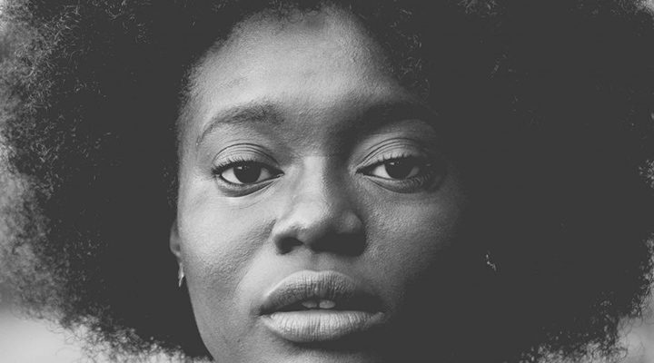 1 solidão da mulher negra