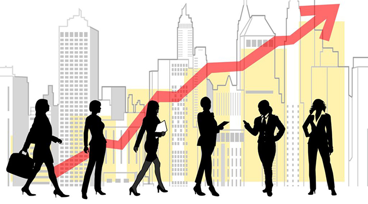 Entidade abre inscrições para assessoria em empreendedorismo feminino