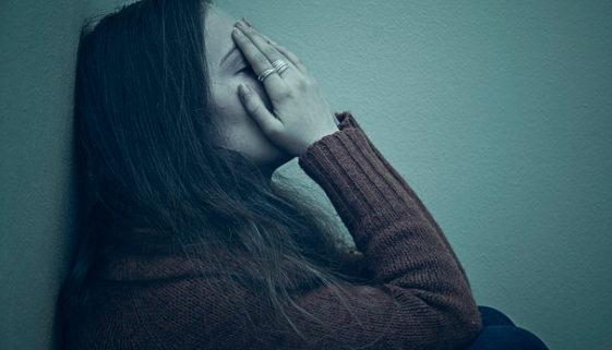 O fim da vida ocorre antes do suicídio