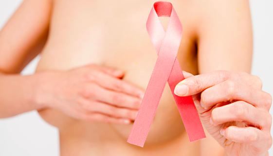 Incidência de câncer deve aumentar 63% nos próximos 20 anos