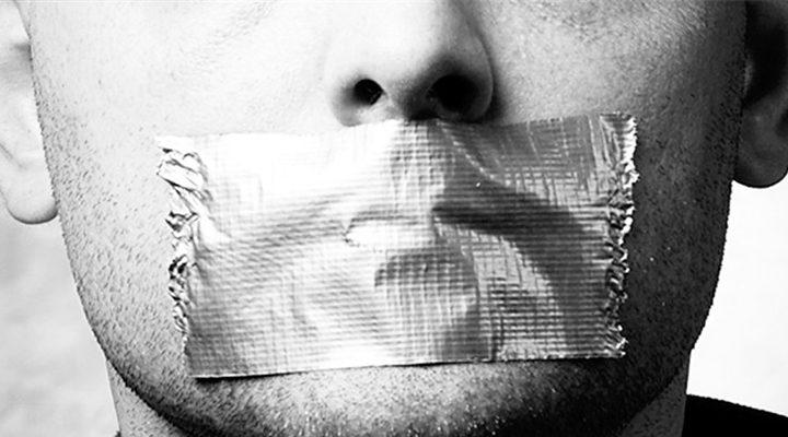 1 liberdade de expressão