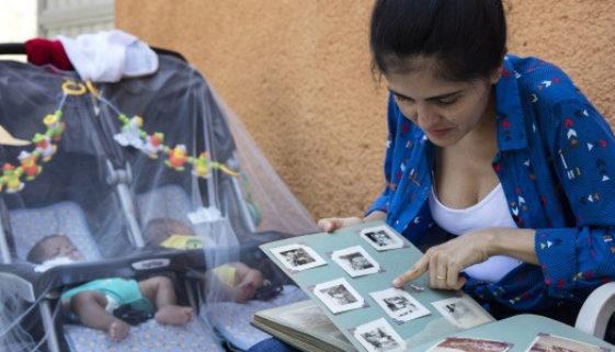 MIS São Paulo realiza exposição sobre pessoas desaparecidas