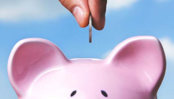 IDIS organiza campanha sobre a importância da cultura de doação