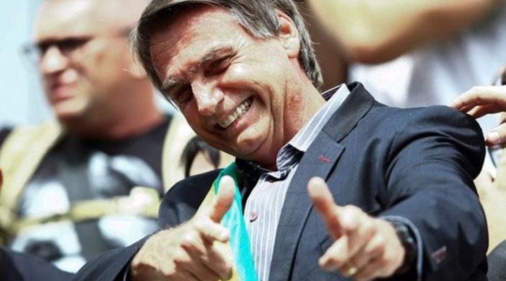 Brasil pós-eleições