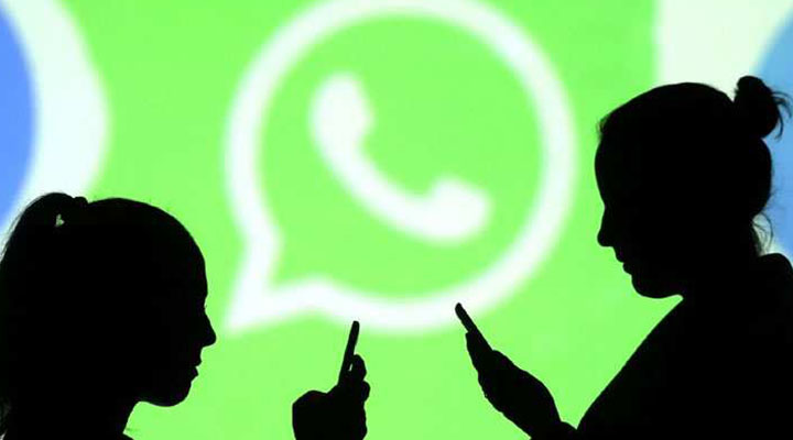 Observatório do 3º Setor está com novo WhatsApp para falar com você