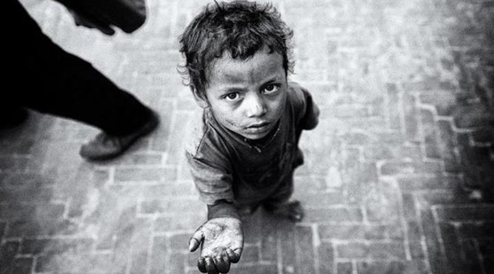 1 pobreza-infantil