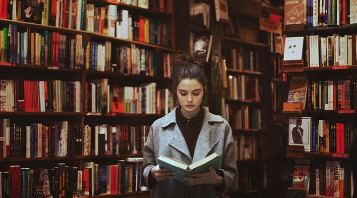 A situação da leitura no Brasil
