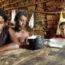 fome no brasil - portal