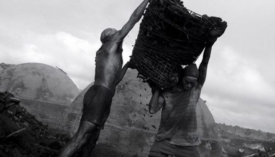 MPT recebeu 607 denúncias de trabalho escravo em São Paulo