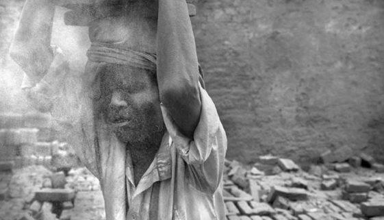 Leonardo Sakamoto lança livro sobre escravidão contemporânea, em SP
