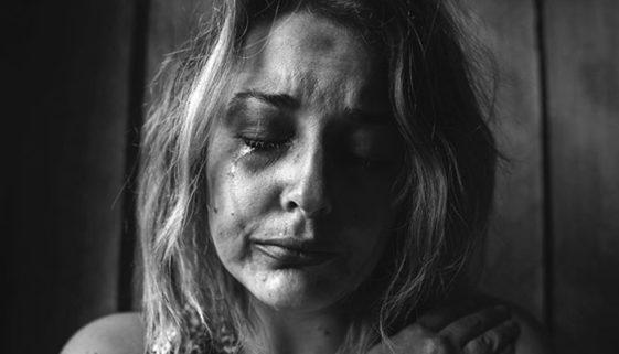 189 mulheres foram vítimas de feminicídio durante quarentena no Brasil