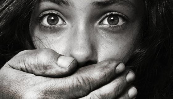Polícia Federal lança campanha para combater tráfico humano