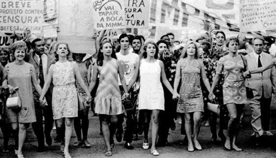 ODS 5 – igualdade de gênero e relações ecológicas ou predadoras