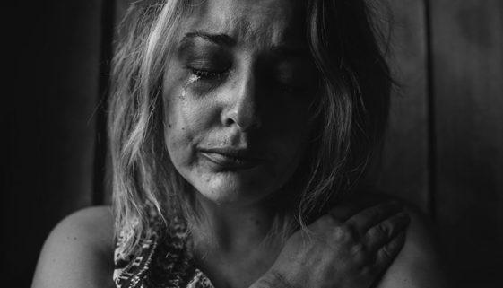 Mulheres vítimas de violência poderão receber auxílio-aluguel em SP
