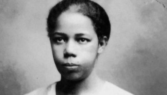 Primeira deputada negra do país lutava por direitos de mulheres e pobres