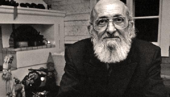 Paulo-Freire - portal