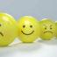 ética e felicidade