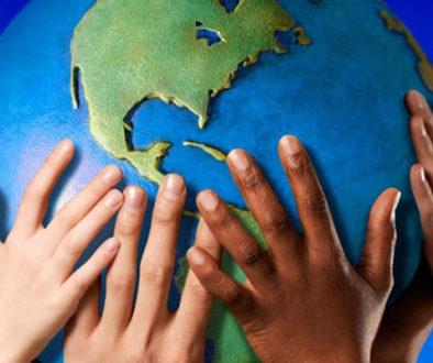 Direitos Humanos: Versão tropical brasileira
