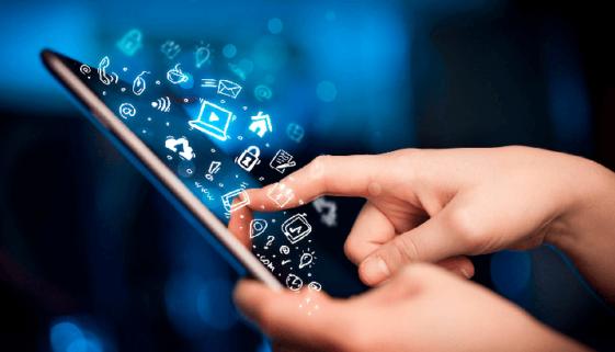 Mercado de trabalho na era digital – complexidade