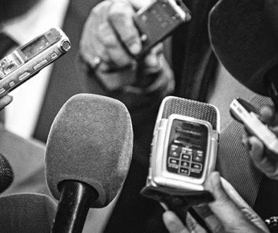 Brasil vive o maior retrocesso de liberdade de expressão do mundo