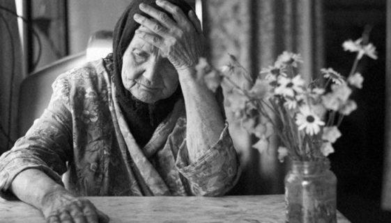 Mais de 37 mil idosos foram vítimas de violência em 2018