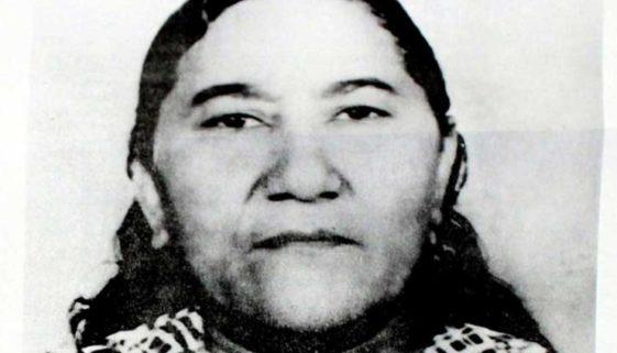 Ela foi morta por lutar pelos direitos básicos dos trabalhadores rurais