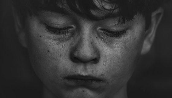 Brasil é país com maior risco de violência contra crianças e adolescentes