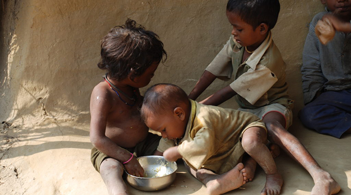 crianças-com-fome-1