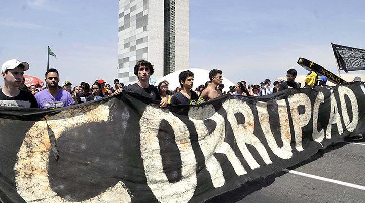 protesto-anti-corrupçao