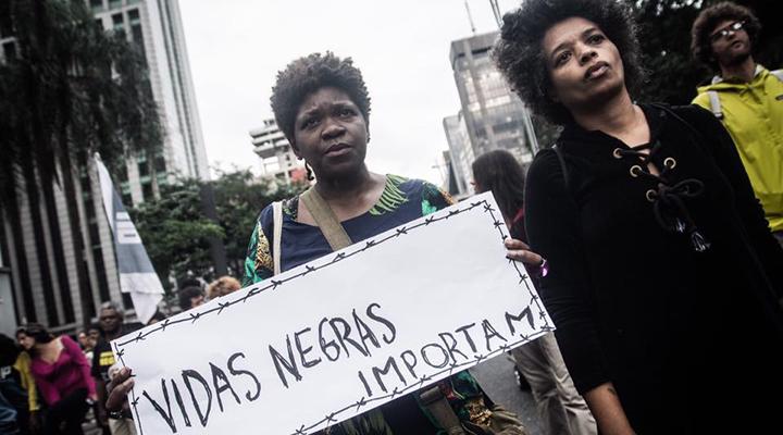 racismo-no-brasil-1