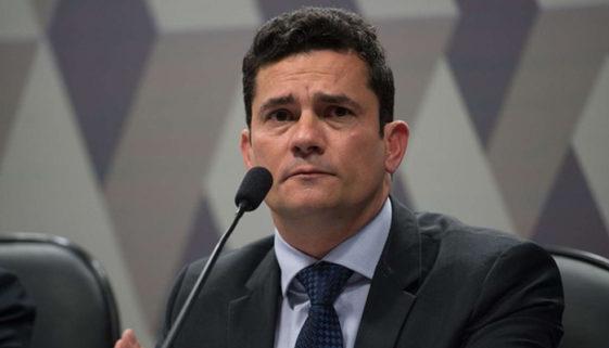 Vazamentos do Intercept Brasil