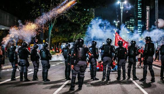 violencia-policial-1