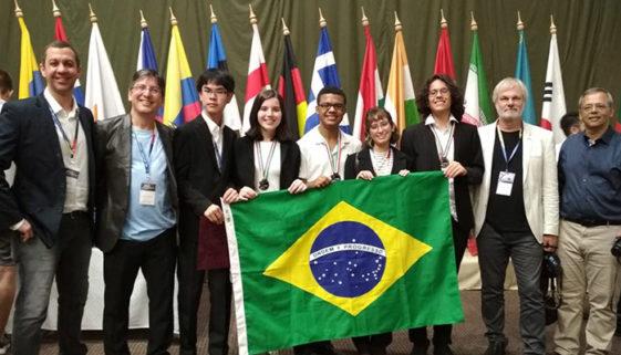 O que é a Bancada da Educação, que acaba de ser lançada em São Paulo?