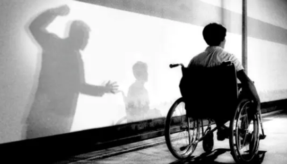 Lei Maria da Penha amplia proteção a mulheres com deficiência