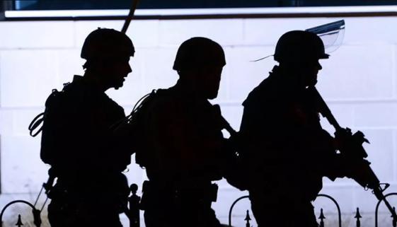 Policiais militares mataram 414 pessoas no 1° semestre de 2019 em SP