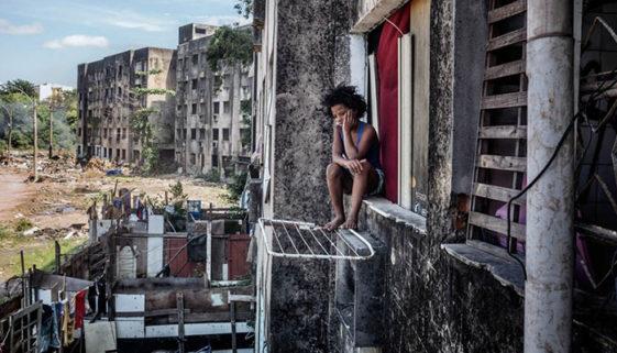 Extrema pobreza atinge 13,2 milhões de pessoas no Brasil