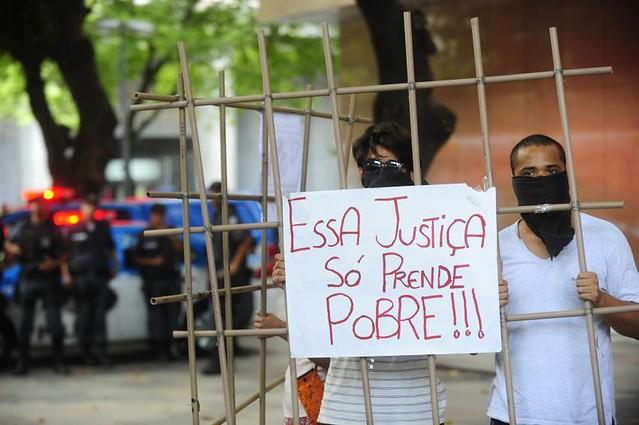 Fernando Frazão Fotos Públicas