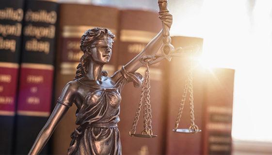 Podcast aborda temas ligados ao Sistema de Justiça de forma dinâmica