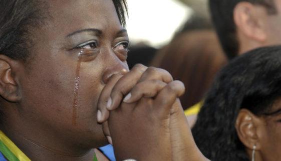 Em 6 meses, ONU denuncia o Brasil 12 vezes por violações de direitos