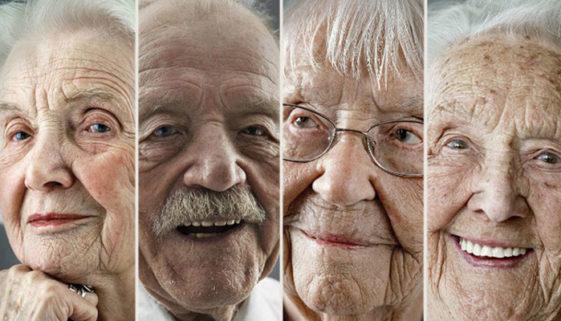 Projeto de lei cria auxílio-cuidador para pessoa idosa ou com deficiência