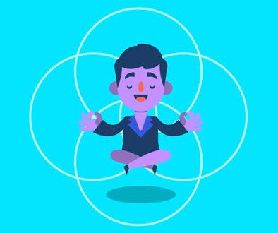 Ikigai: educação para que se descubra o propósito