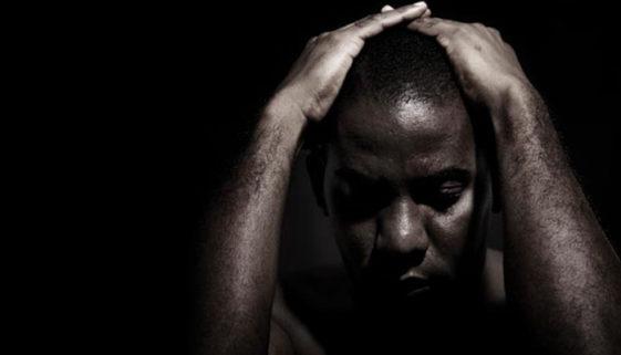 A cada 40 segundos, uma pessoa comete suicídio no mundo