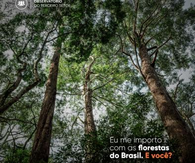 banner-eu-me-importo(florestas-01)