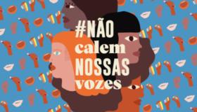 Campanha aborda a importância do terceiro setor no Brasil